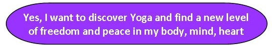 discover yoga course button.jpg
