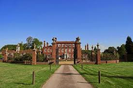 If you fancy some luxury - checkout Champneys Henlow Health resort, they often have deals on treatwell etc.