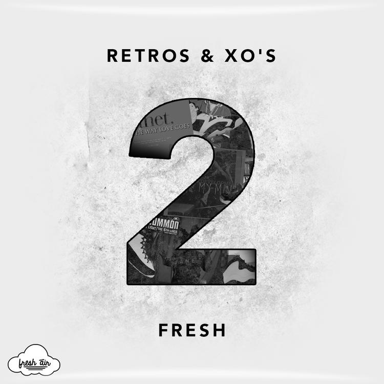 RXOs2