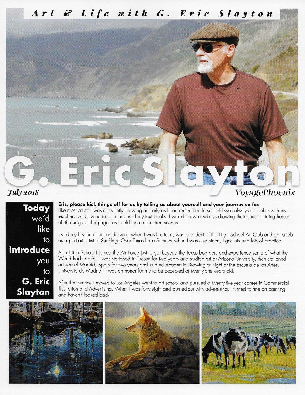 Voyage Phoenix Page1.jpg