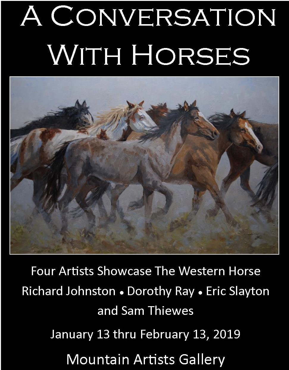 Horse Show Wab Ad - Copy.jpg