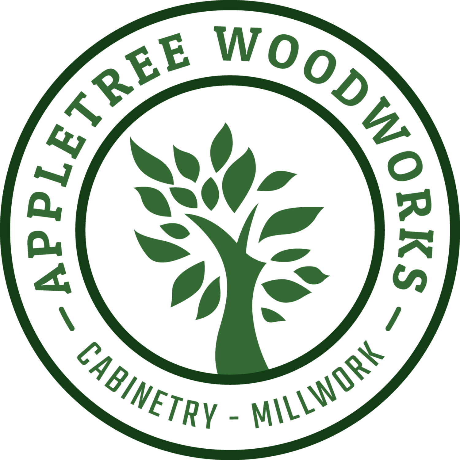Appletree Woodworks