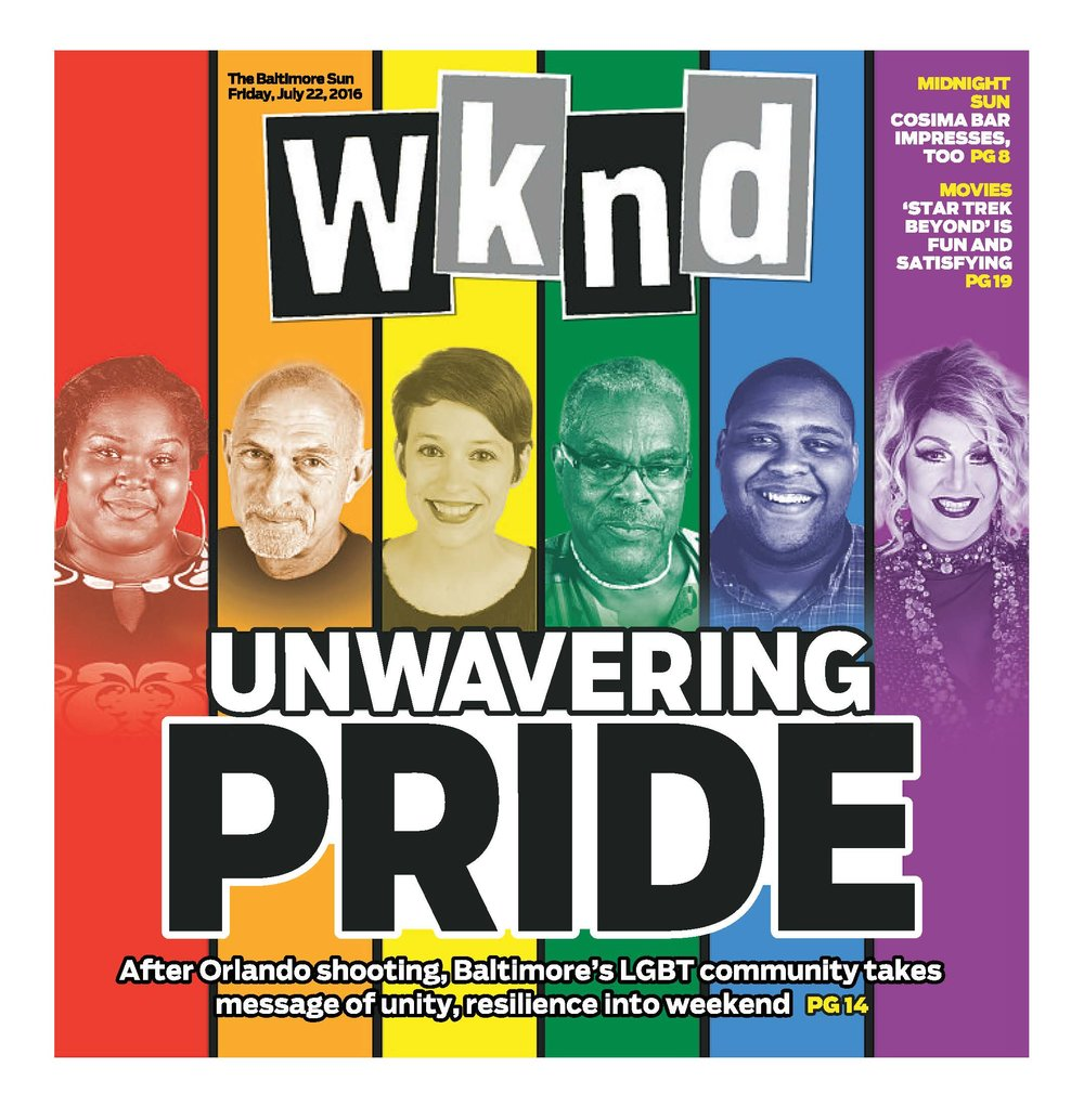pride_print.jpg