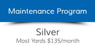 Maintenance-Program-silver.jpg