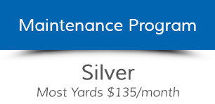Maintenance-Program-silver.jpg