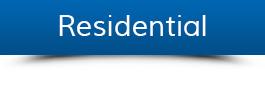 residential-button.jpg