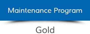 Maintenance-Program-gold.jpg