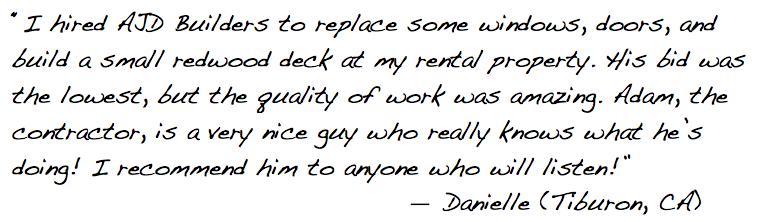 2. Danielle.png