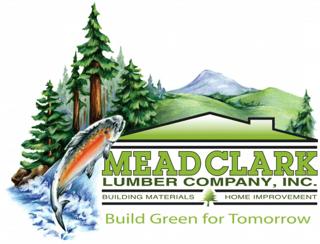 Mead Clark Lumber