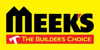 Meek's Lumber & Hardware
