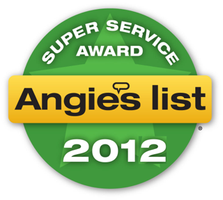 Angie's List_super service.png