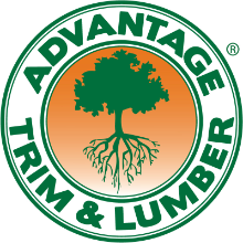 Advantage Trim & Lumber