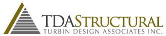 TDA logo2.jpg
