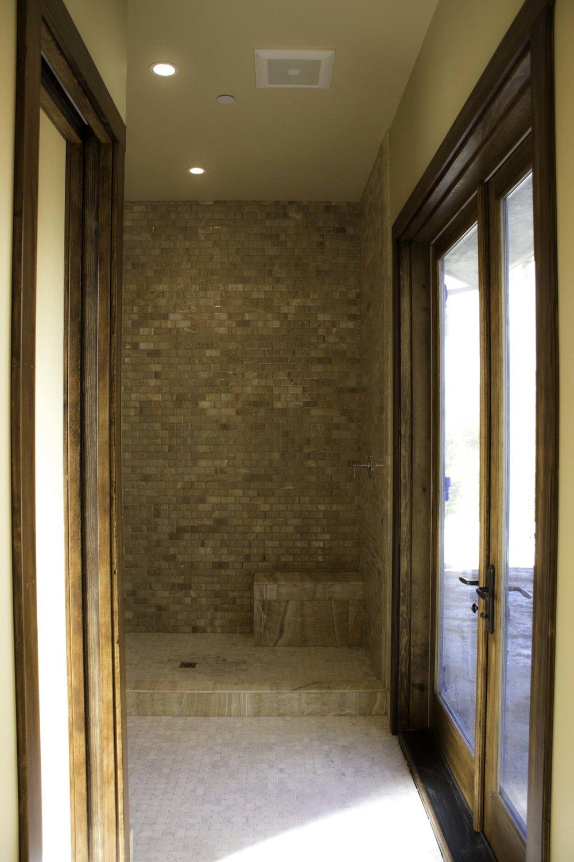 AJD+House+-+Calistoga-228_1.jpg