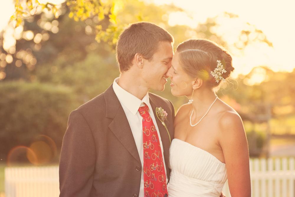 Website_weddings_2013_012.jpg