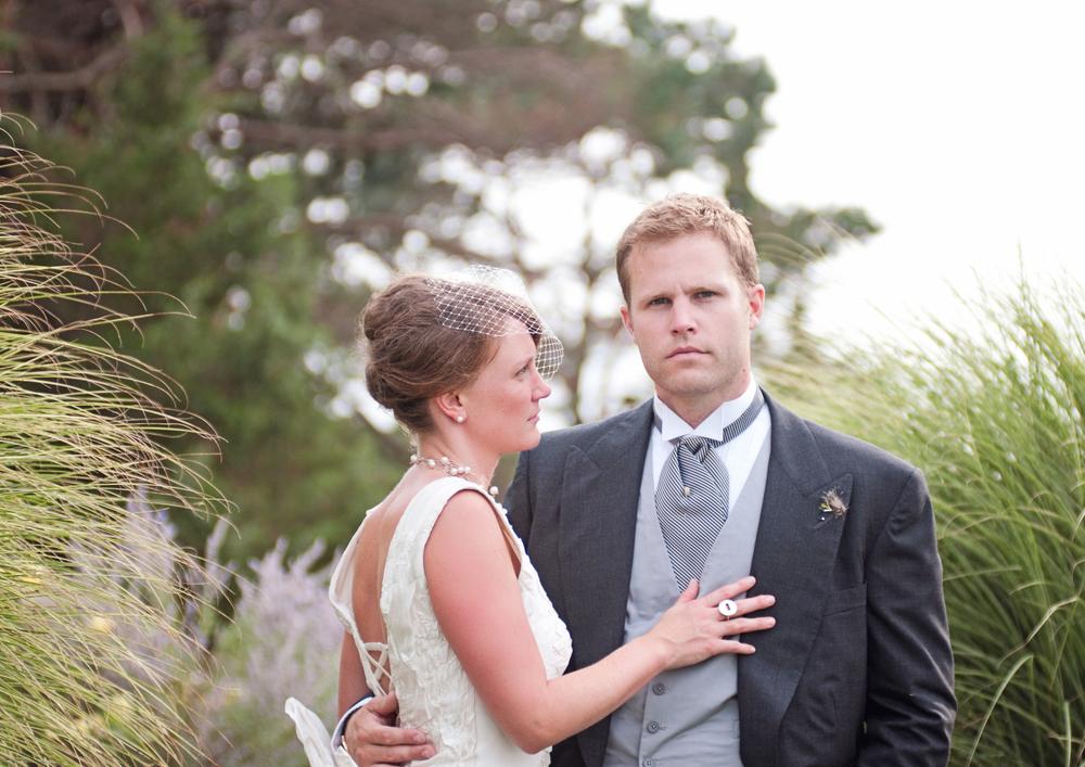 Angela_Chicoski_CT_wedding_photographer_111.jpg