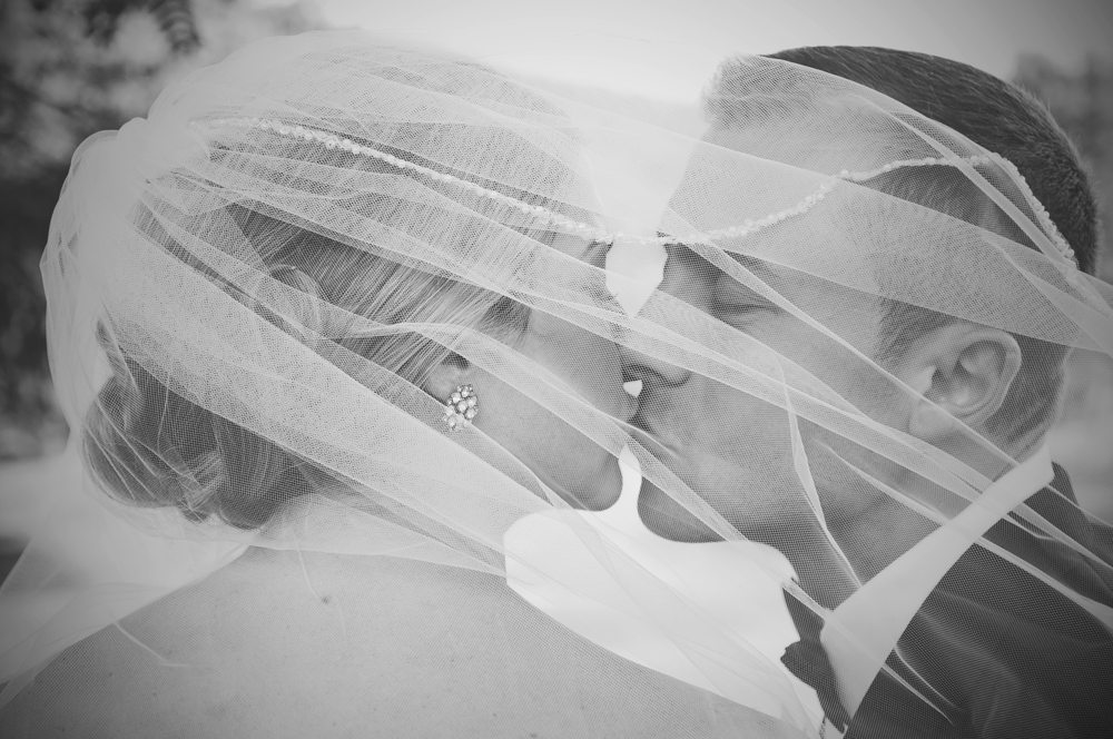 Angela_Chicoski_CT_wedding_photographer_112.jpg