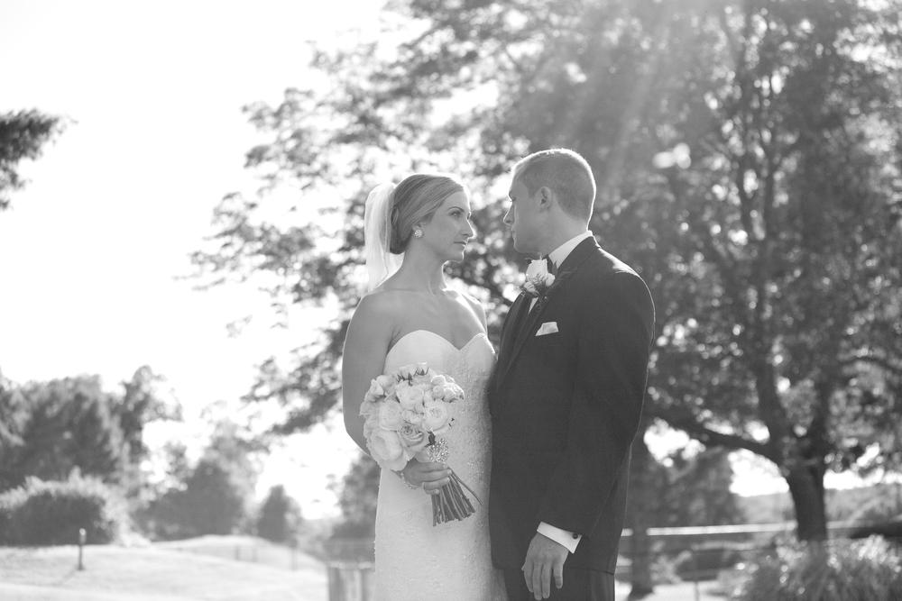 Angela_Chicoski_CT_wedding_photographer_113.jpg