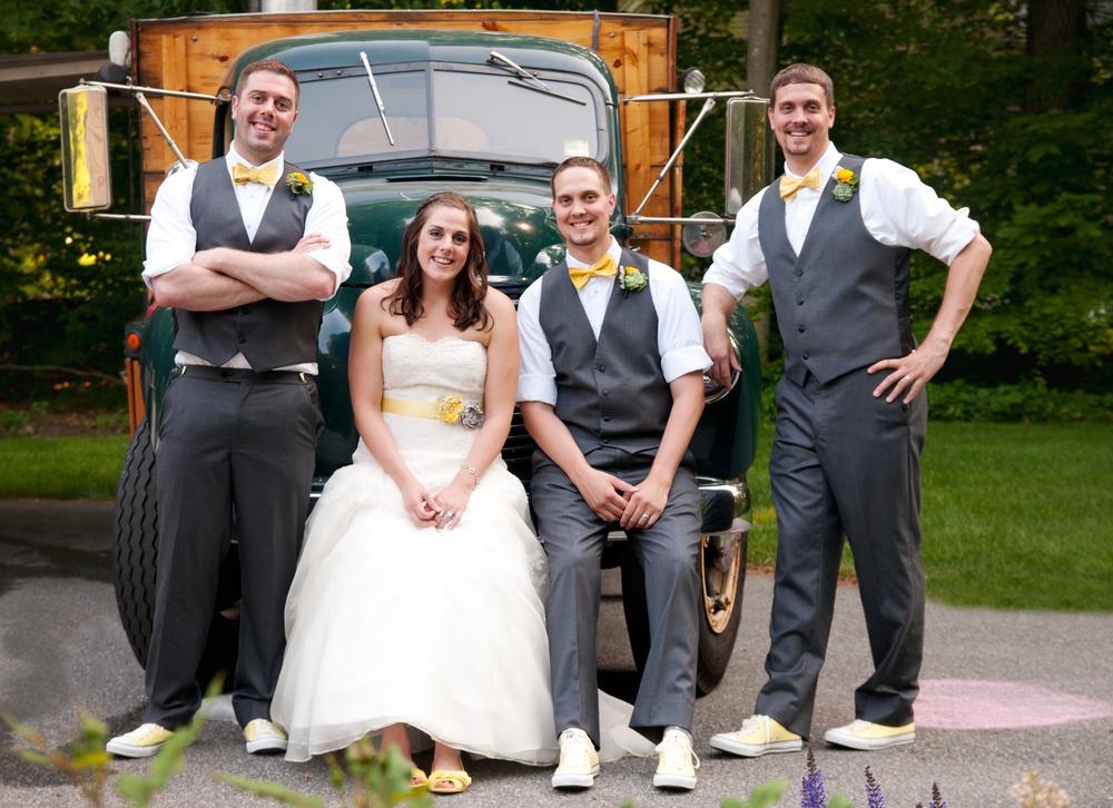 Angela_Chicoski_CT_wedding_photographer_114.jpg