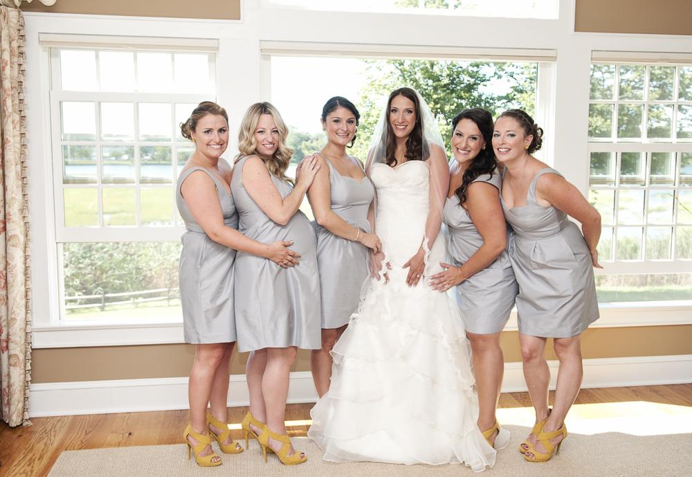 Angela_Chicoski_CT_wedding_photographer_004.jpg