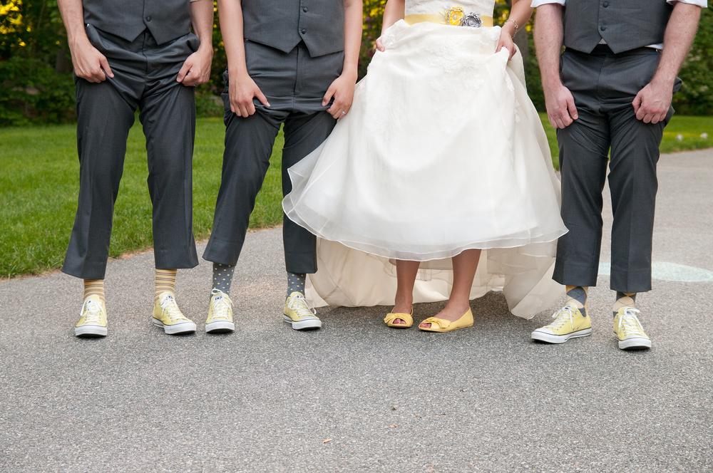 Angela_Chicoski_CT_wedding_photographer_029.jpg