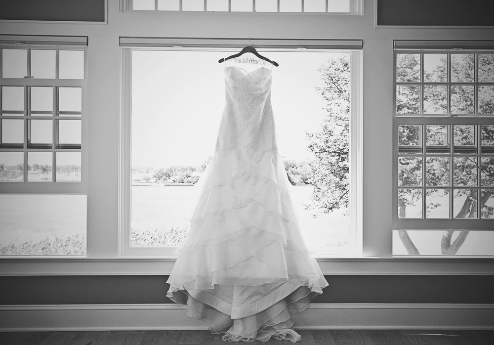 Angela_Chicoski_CT_wedding_photographer_001.jpg