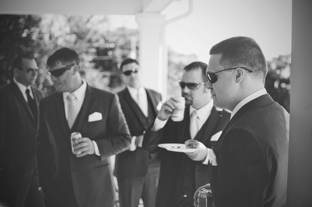 Angela_Chicoski_CT_wedding_photographer_005.jpg