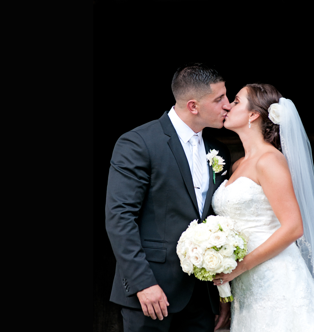 Angela_Chicoski_CT_wedding_photographer_016.jpg