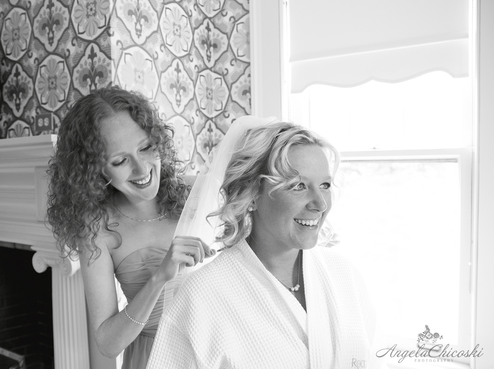 Angela_Chicoski_CT_wedding_photographer_036.jpg