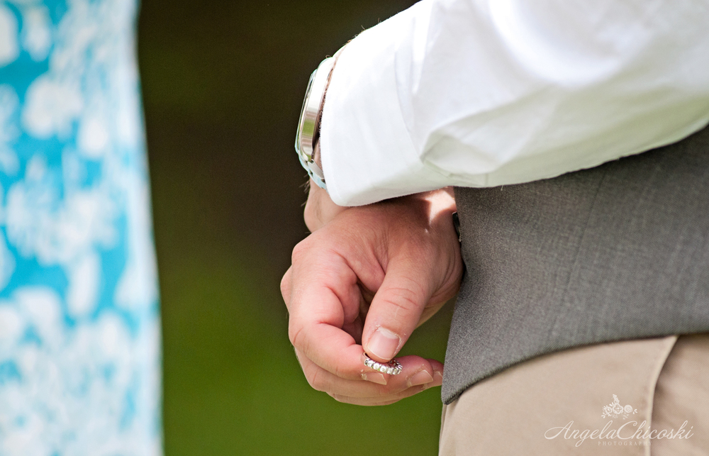 Angela_Chicoski_CT_wedding_photographer_037.jpg