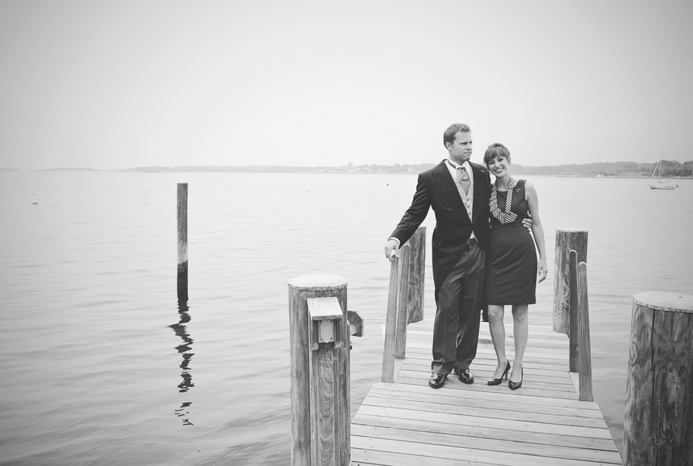 Angela_Chicoski_CT_wedding_photographer_088.jpg