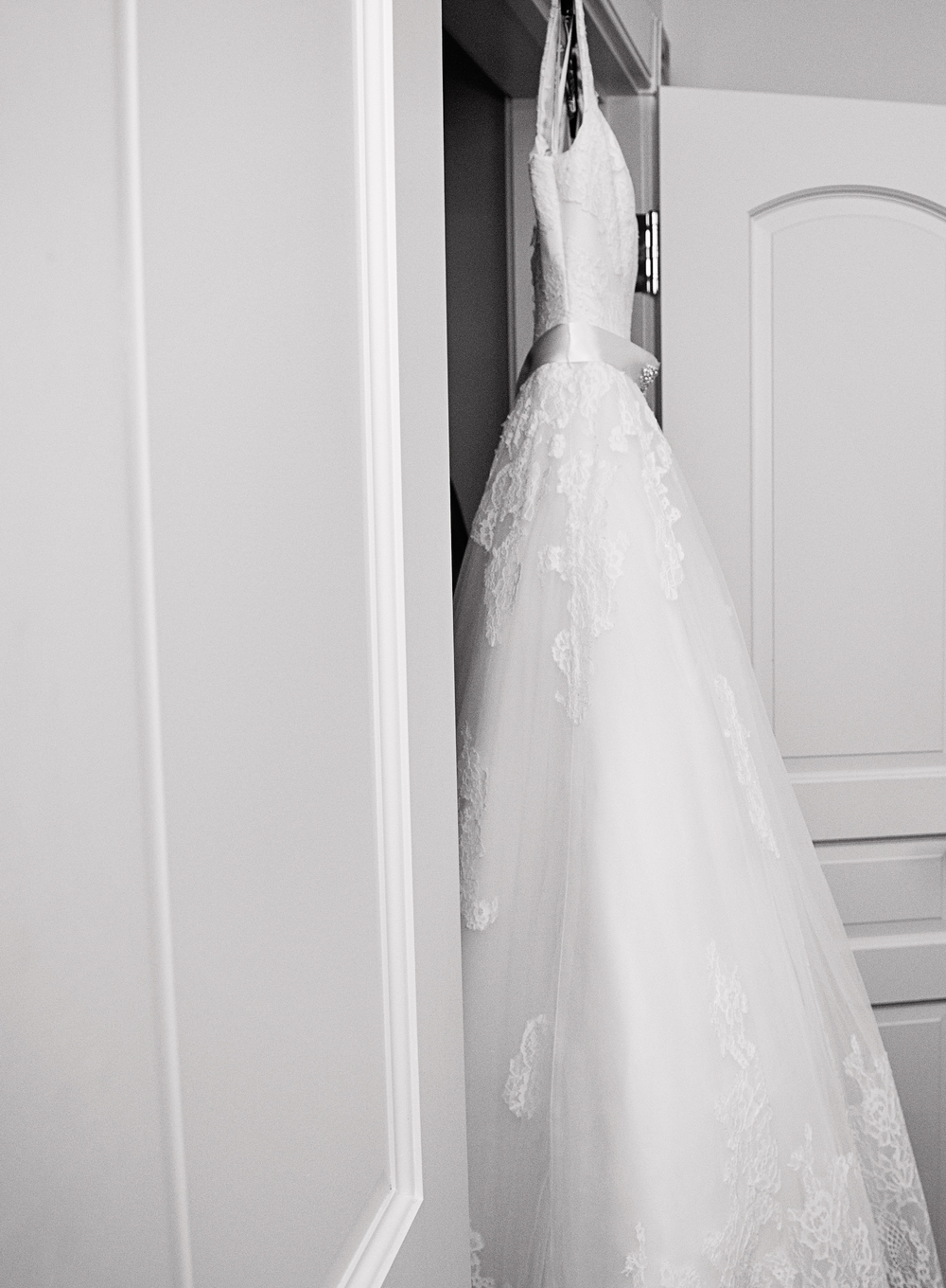 Angela_Chicoski_CT_wedding_photographer_077.jpg