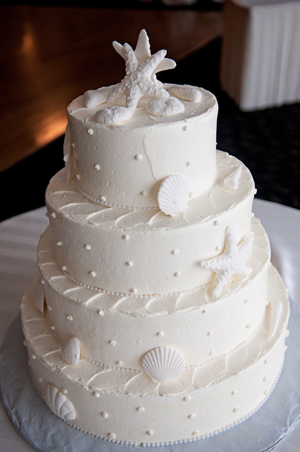 Angela_Chicoski_CT_wedding_photographer_040.jpg