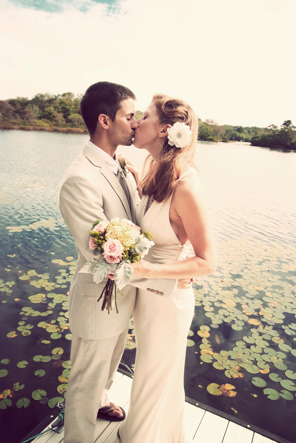 Website_weddings_2013_007.jpg