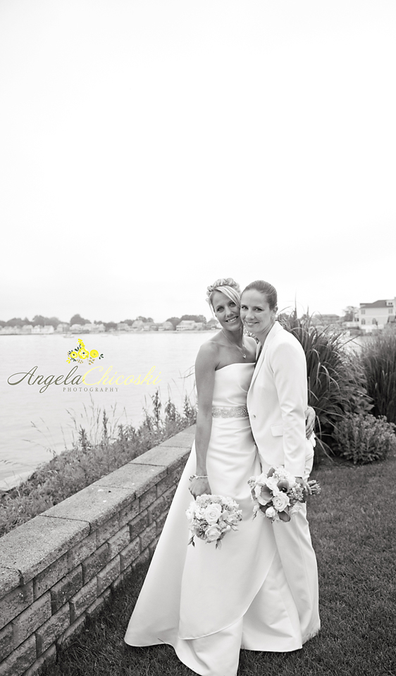 Angela_Chicoski_Photography_CT_Photographer_016.jpg