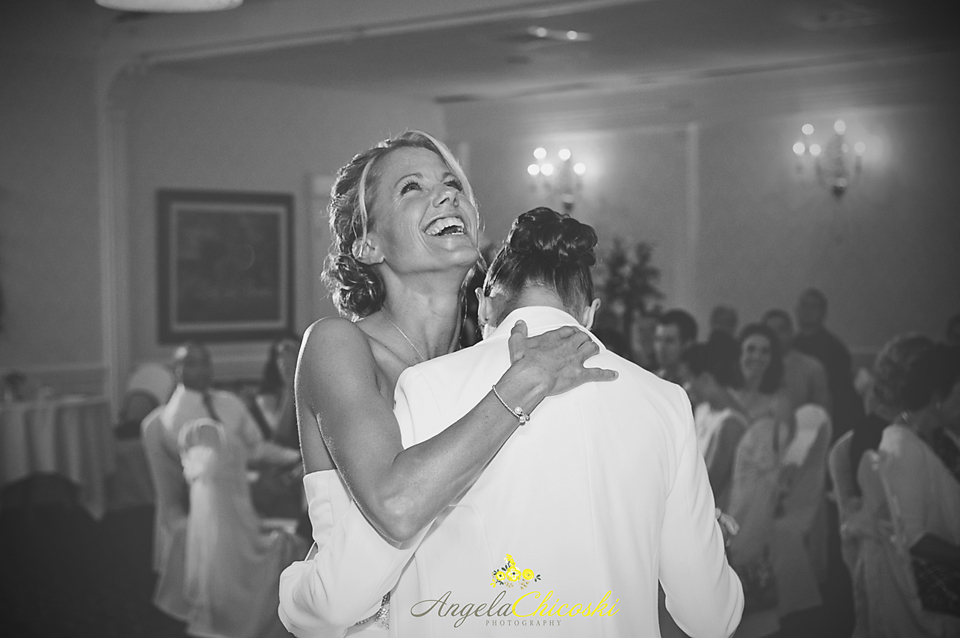 Angela_Chicoski_Photography_CT_Photographer_020.jpg