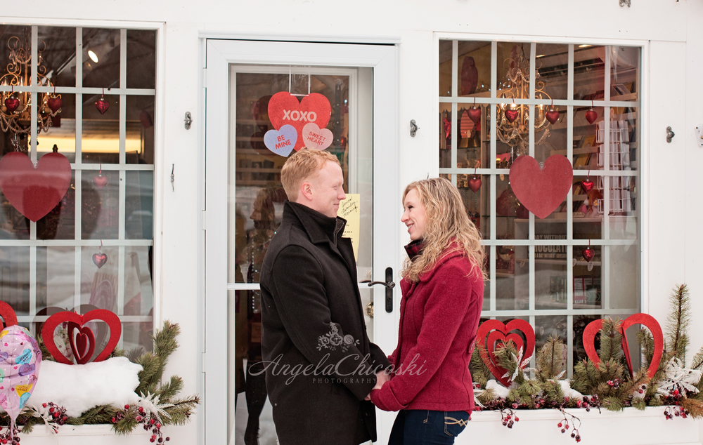 CT_snowy_engagement_photography_1.jpg