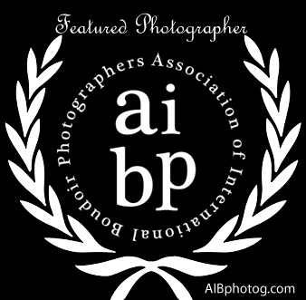 AIBP+featured+photographer+seal.jpg