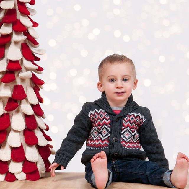 Our handsome Aedan 🎄🎄🎄🎄 #bookasession #ctportraitphotographer  #adorable #love #lemonadeandlenses #connecticutfamilyphotographer #happyholidays #newenglandphotography #angelajeanphotography #beautifulboy #photography #angelachicoskiphotography #winterportrait