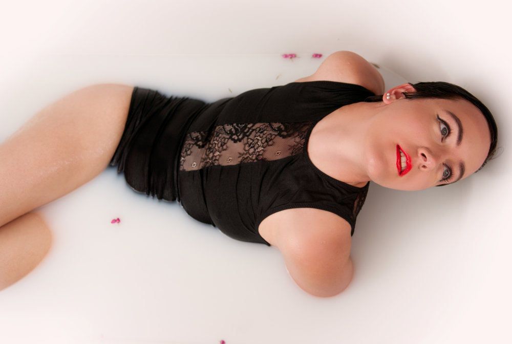 Connecticut Boudoir and Milk Bath Photographer_013.jpg