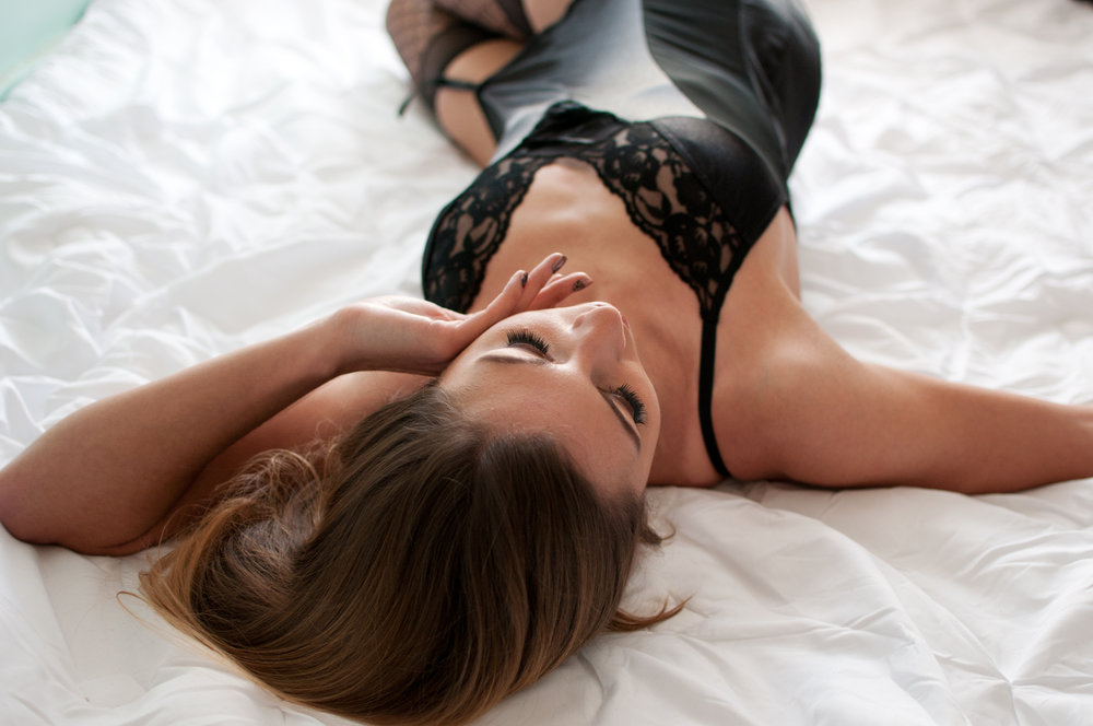 Connecticut Boudoir Photographer_009.jpg