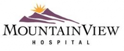 Mountain_View_Hospital_logo-250x103.JPG