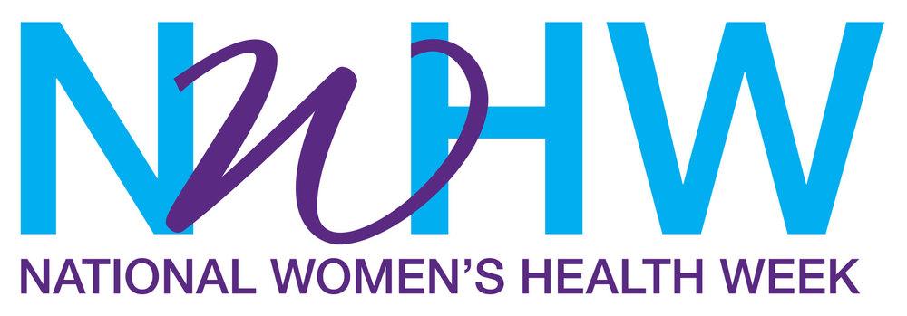 NWHW-logo-1.jpg