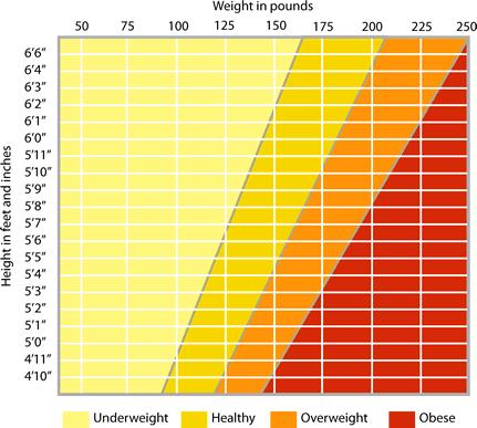 BMI chart.png