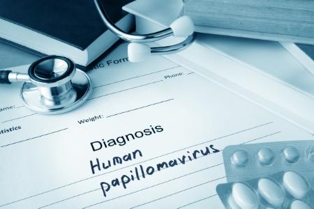 Diagnosis HPV Dollarphotoclub_85388352.jpg