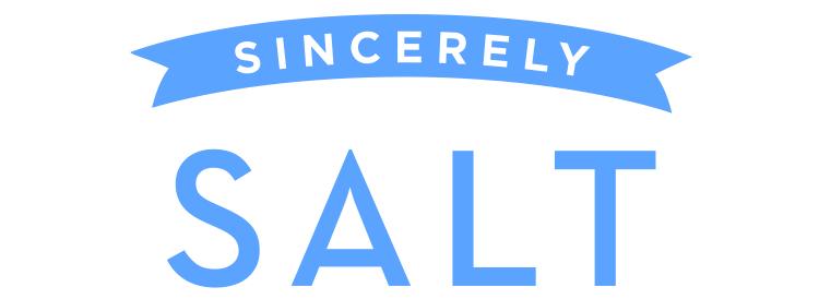 sincerely salt banner.jpg
