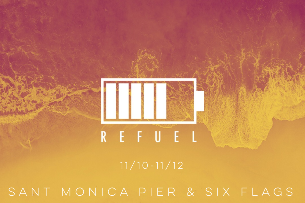 Refuel 2018 Date%2FLocation.PNG