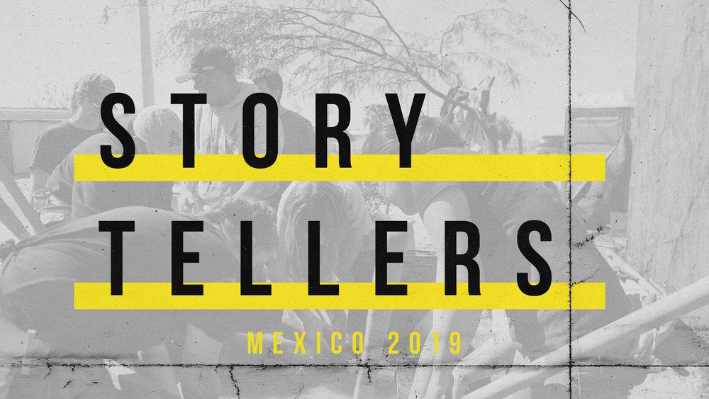 Mexico 2019 - Story Tellers Slide.jpg