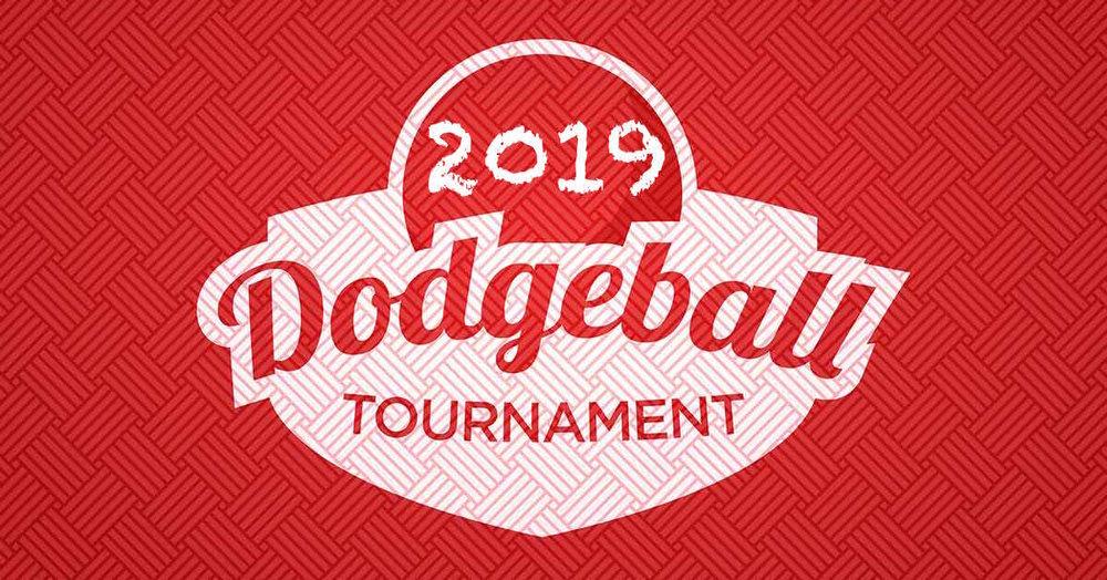 Dodgeball Tournament.jpg