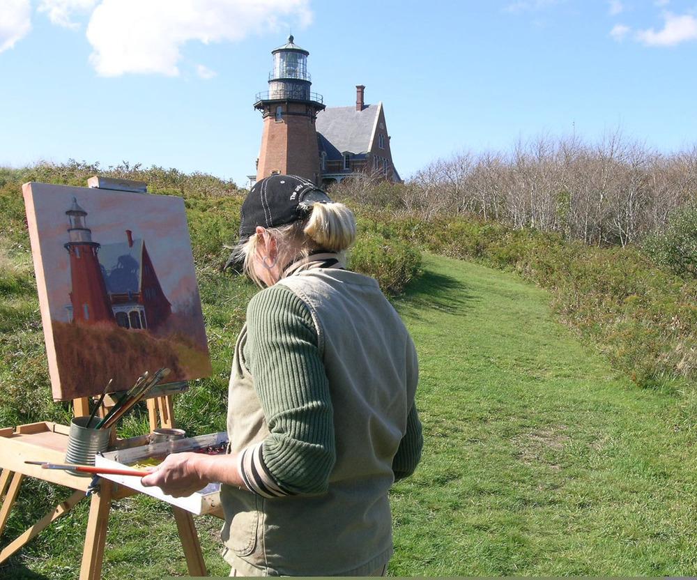 lighthouse-me.jpg